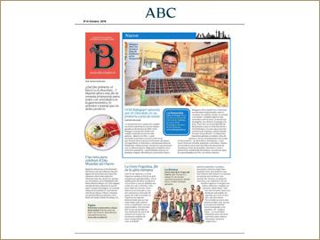 ABC - 14 octubre 2016